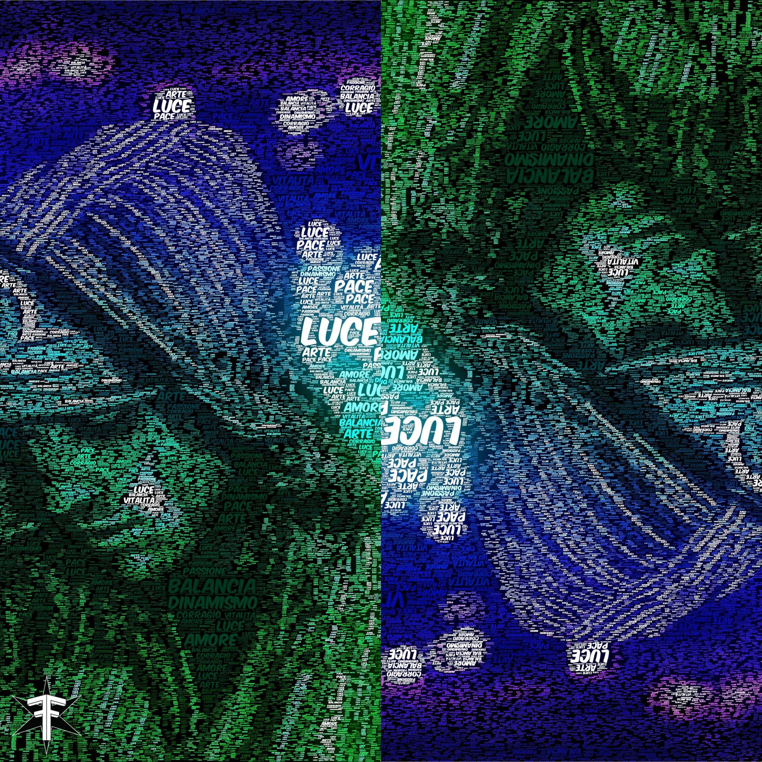 3349_mirror2.jpg