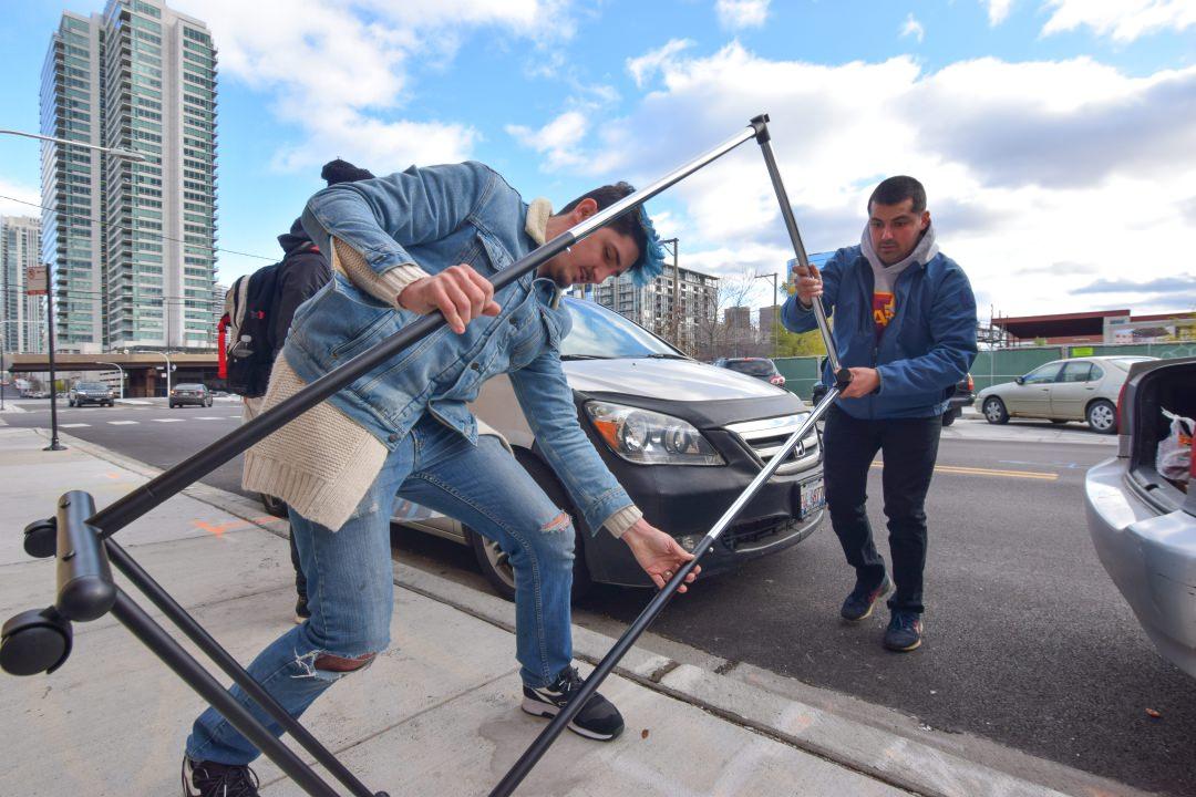 Formatografia Eric Formato Chicago Photographer Photo Services Content-269Eric Formato Formatografia BTS Behind the Scenes Photography.jpg