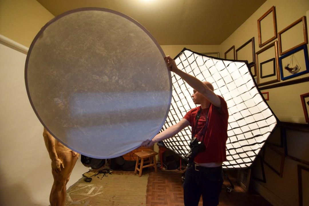 Formatografia Eric Formato Chicago Photographer Photo Services-225Eric Formato Formatografia BTS Behind the Scenes Photography.jpg