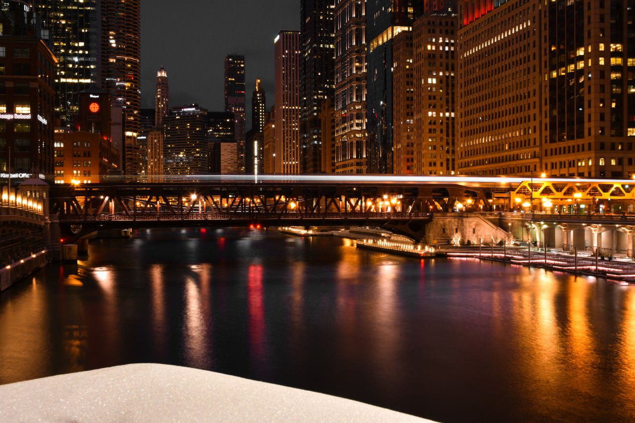 Eric Formato Photography Tour Photo Lesson Chicago  Airbnb18.jpg