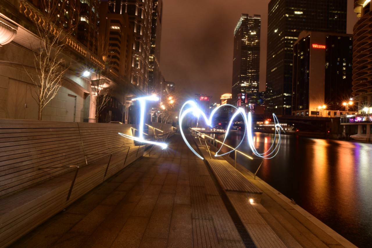 Eric Formato Photography Tour Photo Lesson Chicago  Airbnb20.jpg