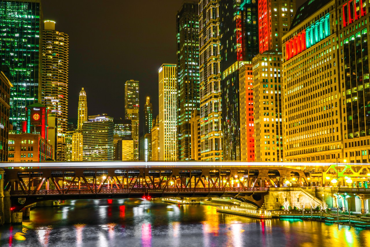 Eric Formato Photography Tour Photo Lesson Chicago  Airbnb54.jpg