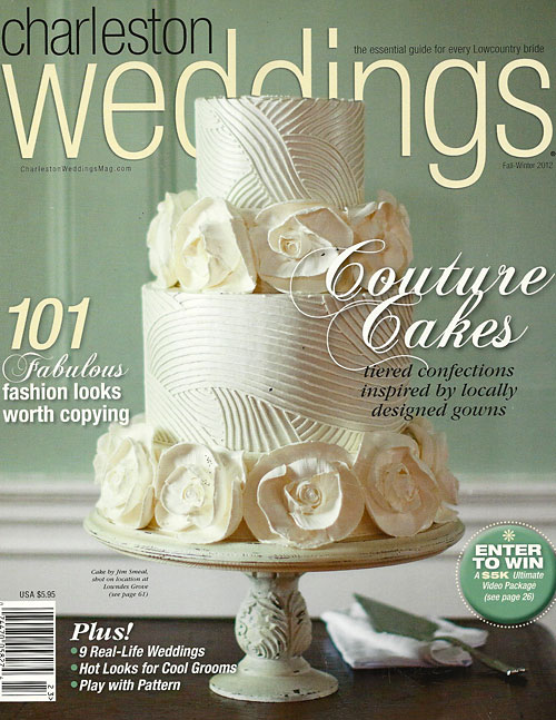 Charleston-Weddings-Fall-Winter-2012-Orange-Runner.jpg