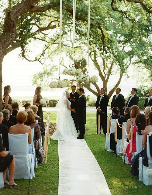 Charleston-Weddings-Summer-2012-Soiree-Gold-Runner-2-.jpg