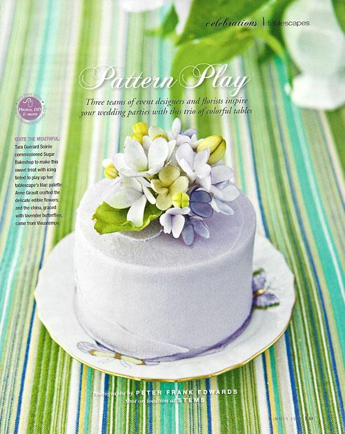 Charleston-Weddings-Summer-2012-Lavender-Cake-Flowers-1-.jpg