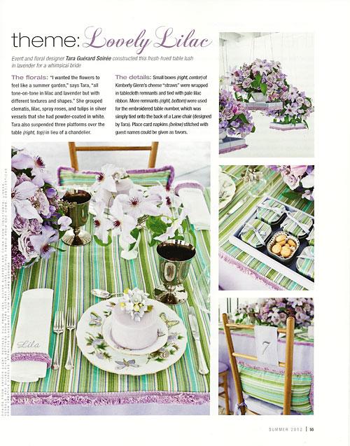 Charleston-Weddings-Summer-2012-Lavender-Cake-Flowers-3.jpg