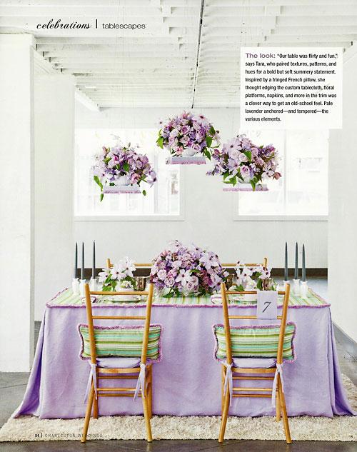 Charleston-Weddings-Summer-2012-Lavender-Cake-Flowers-2.jpg