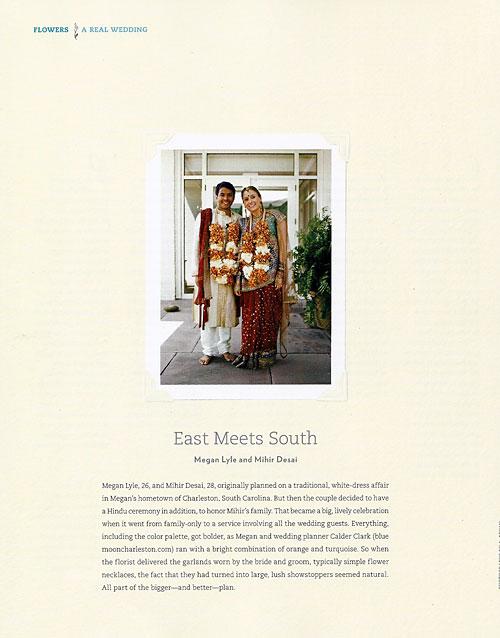 Real-Simple-Weddings-2010-1.jpg