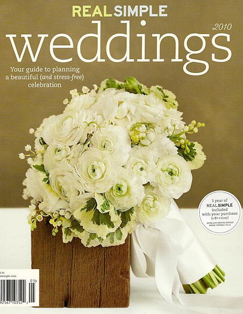 Real-Simple-Weddings-2010-.jpg