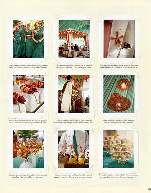 Real-Simple-Weddings-2010-2.jpg