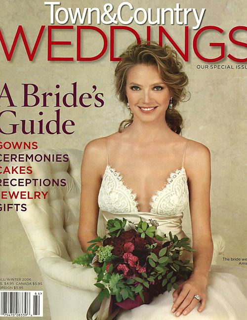 Town-&-Country-Weddings-Fall-Winter-2006.jpg