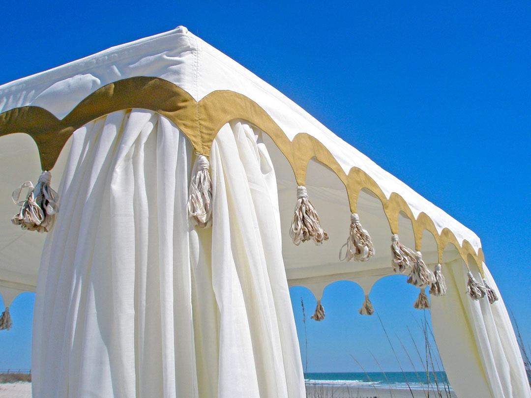 BeachCabanaDetail1080-60-120.jpg