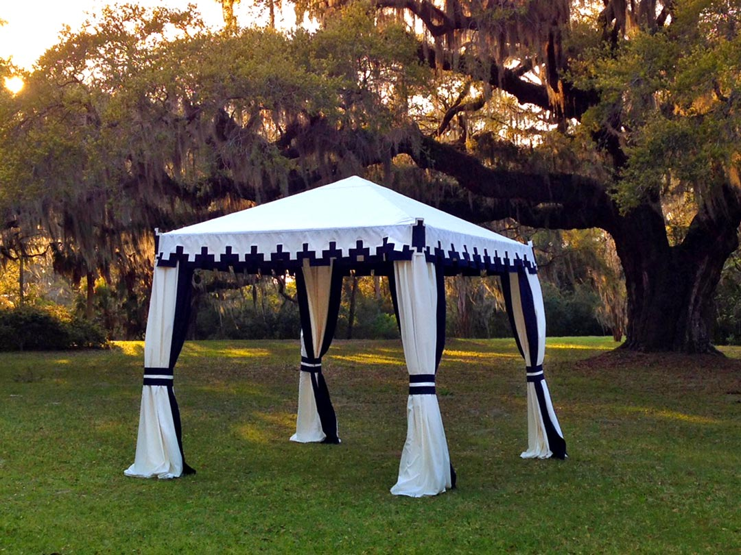 designed for todd events