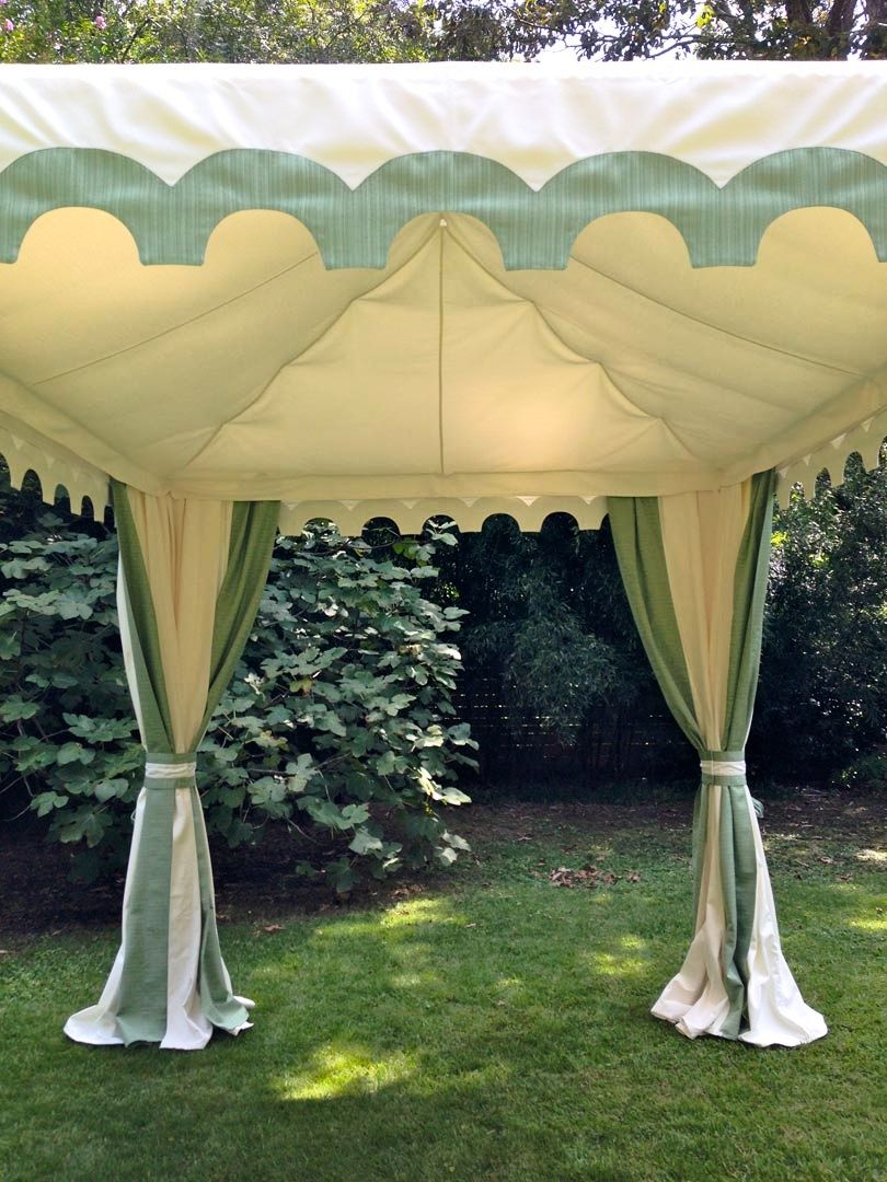 Pinto-Tent-Valance.jpg