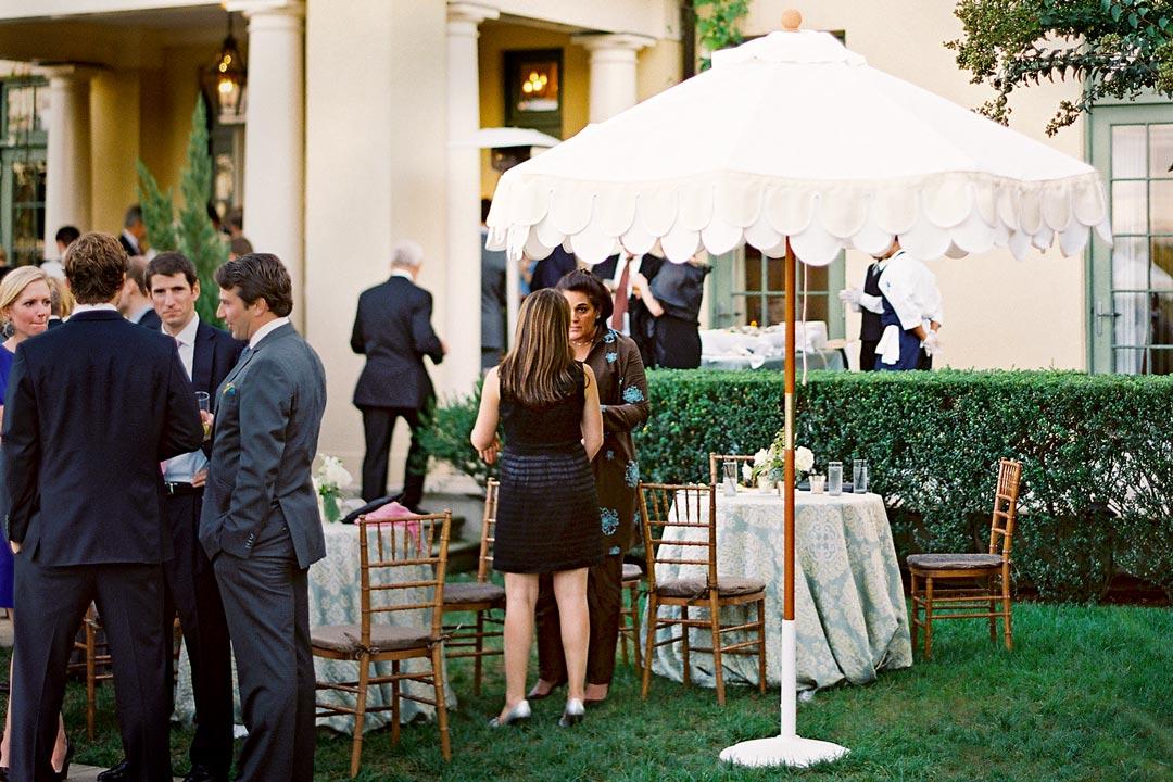 designed for easton events, photo credit: jose villa