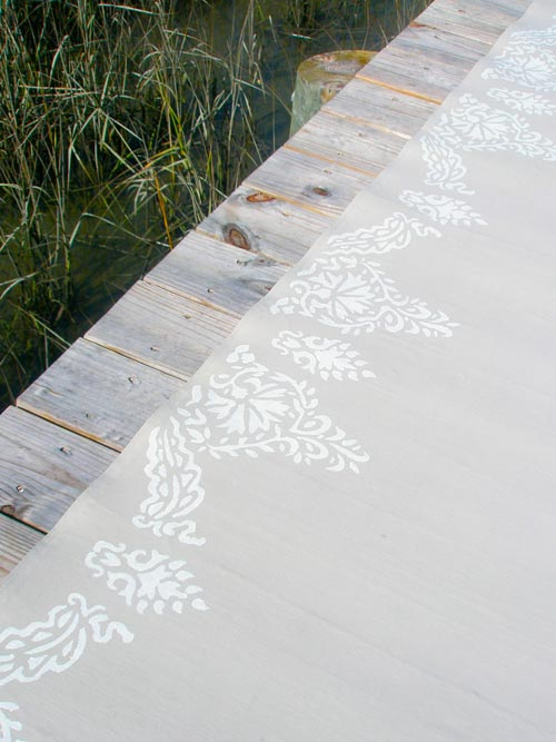 Taupe-&-White-.jpg