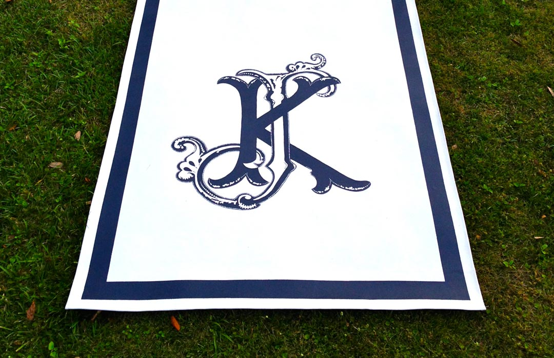 K-initial-detail.jpg