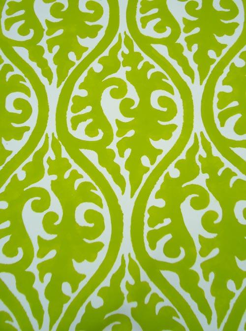 Green-Runner-Detail.jpg