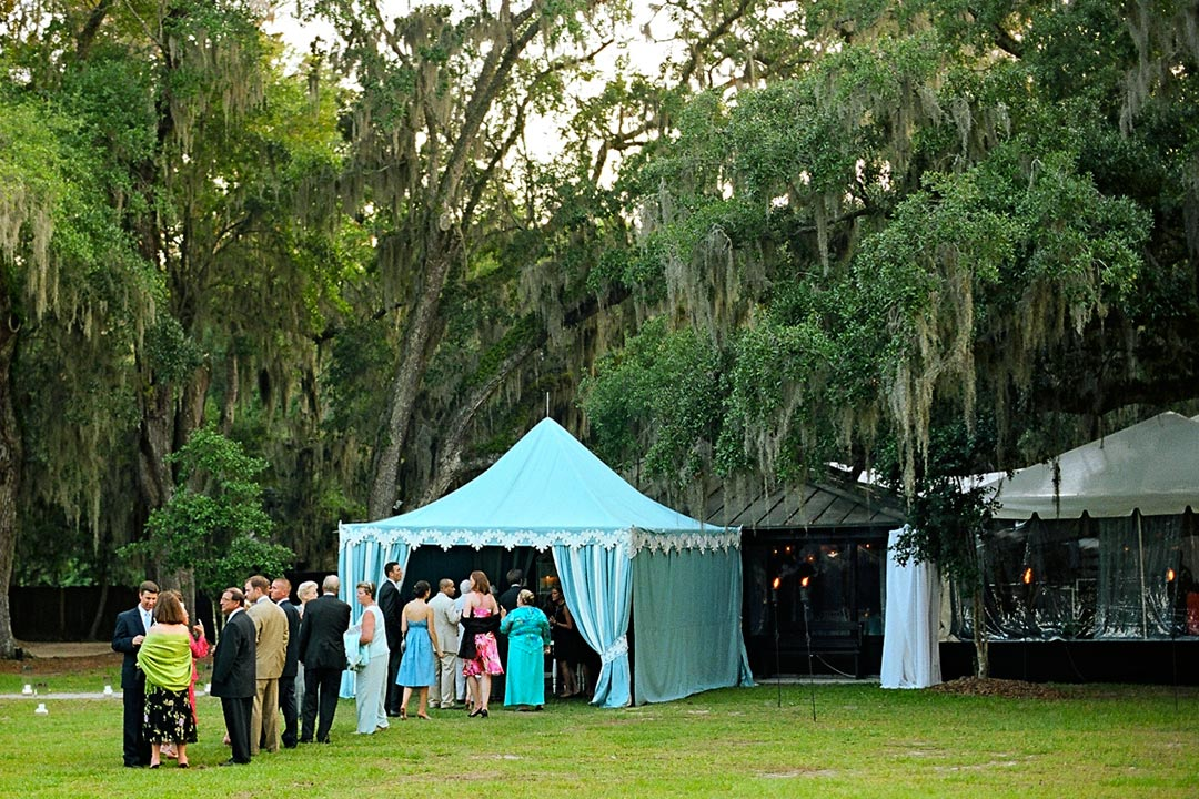 Blue-entrance-tent.jpg