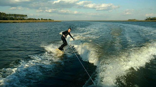 go johnnie go!! 😍my #surfer boy 🏄🏄🏄