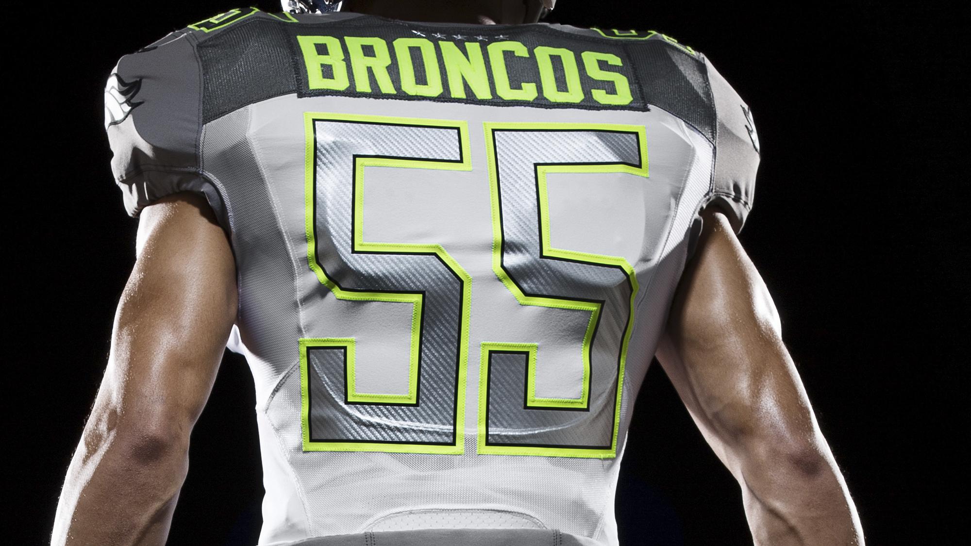 SP14_NFL_SB_TeamUni_AFC_4667_PR_crop_1_original.jpg