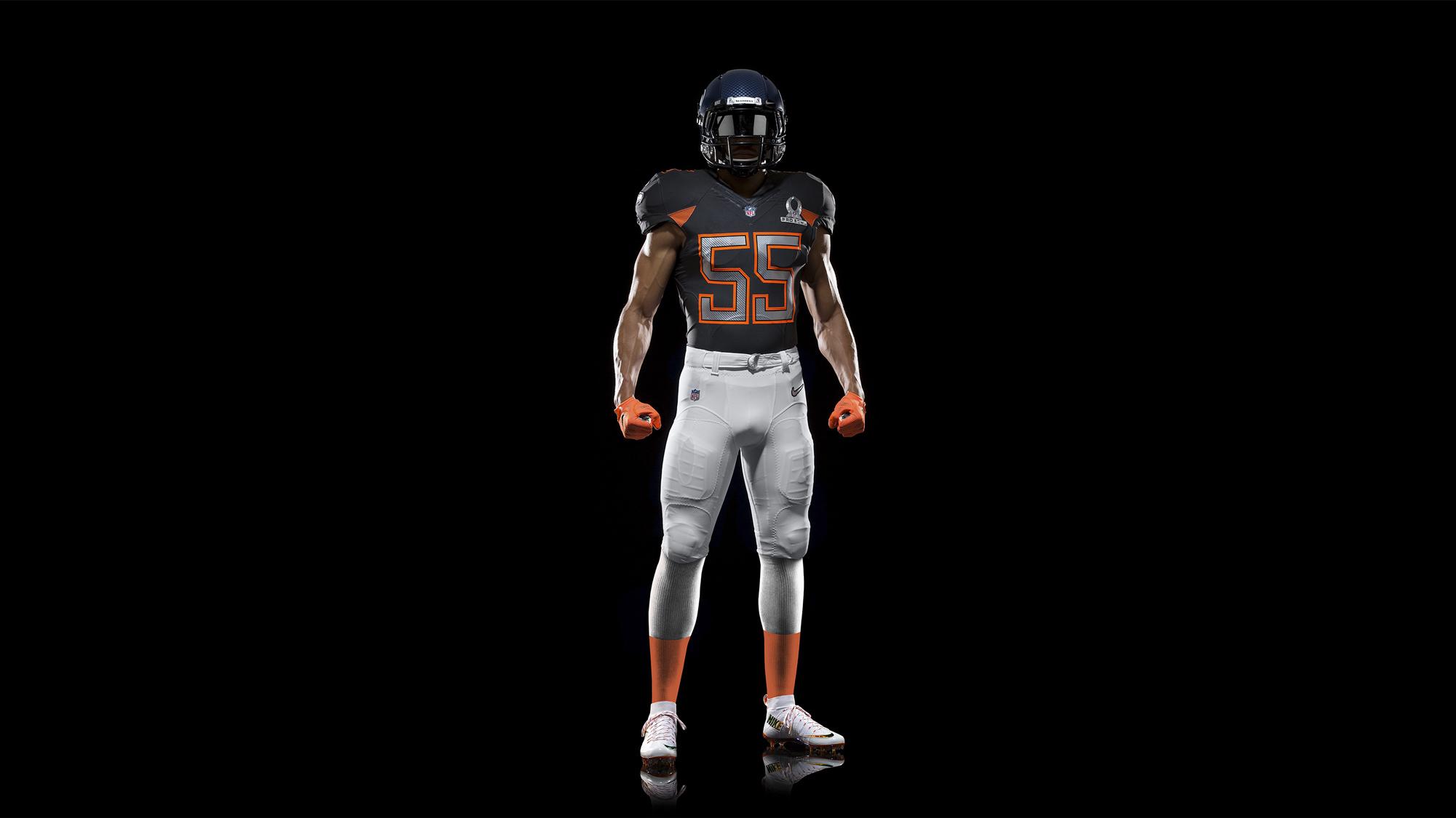 SP14_NFL_SB_TeamUni_NFC_4678_PR_original.jpg