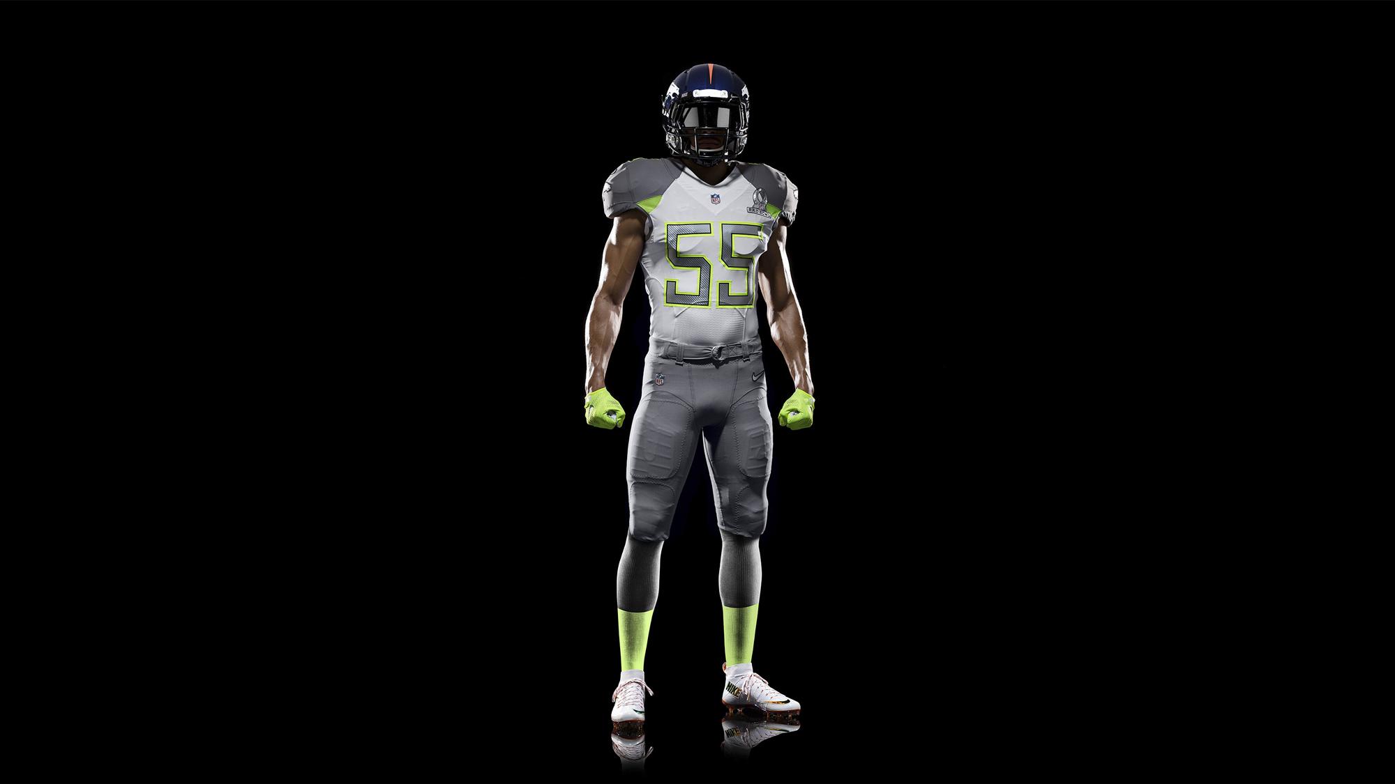 SP14_NFL_SB_TeamUni_AFC_4650_PR_original.jpg