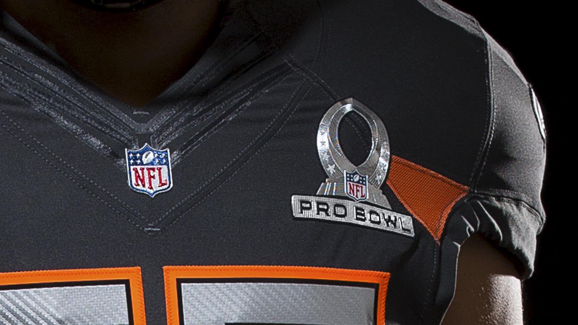 SP14_NFL_SB_TeamUni_Seahawks_4678_PR_crop_1_2_original.jpg