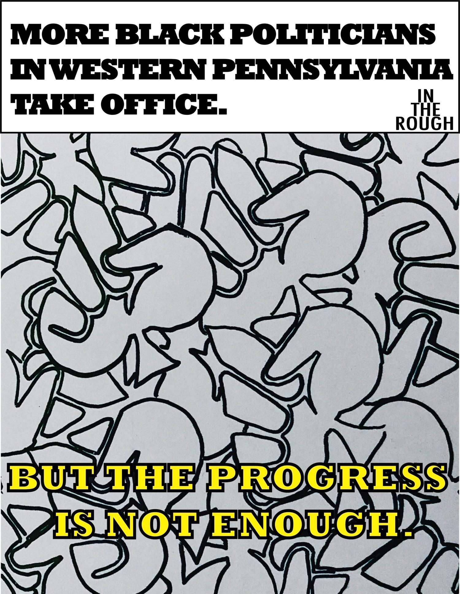 Graphic by Quaishawn Whitlock