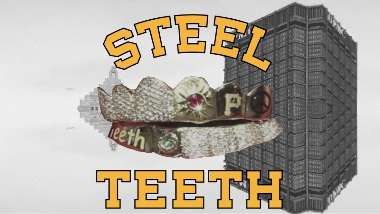 Steel Teeth 1.png