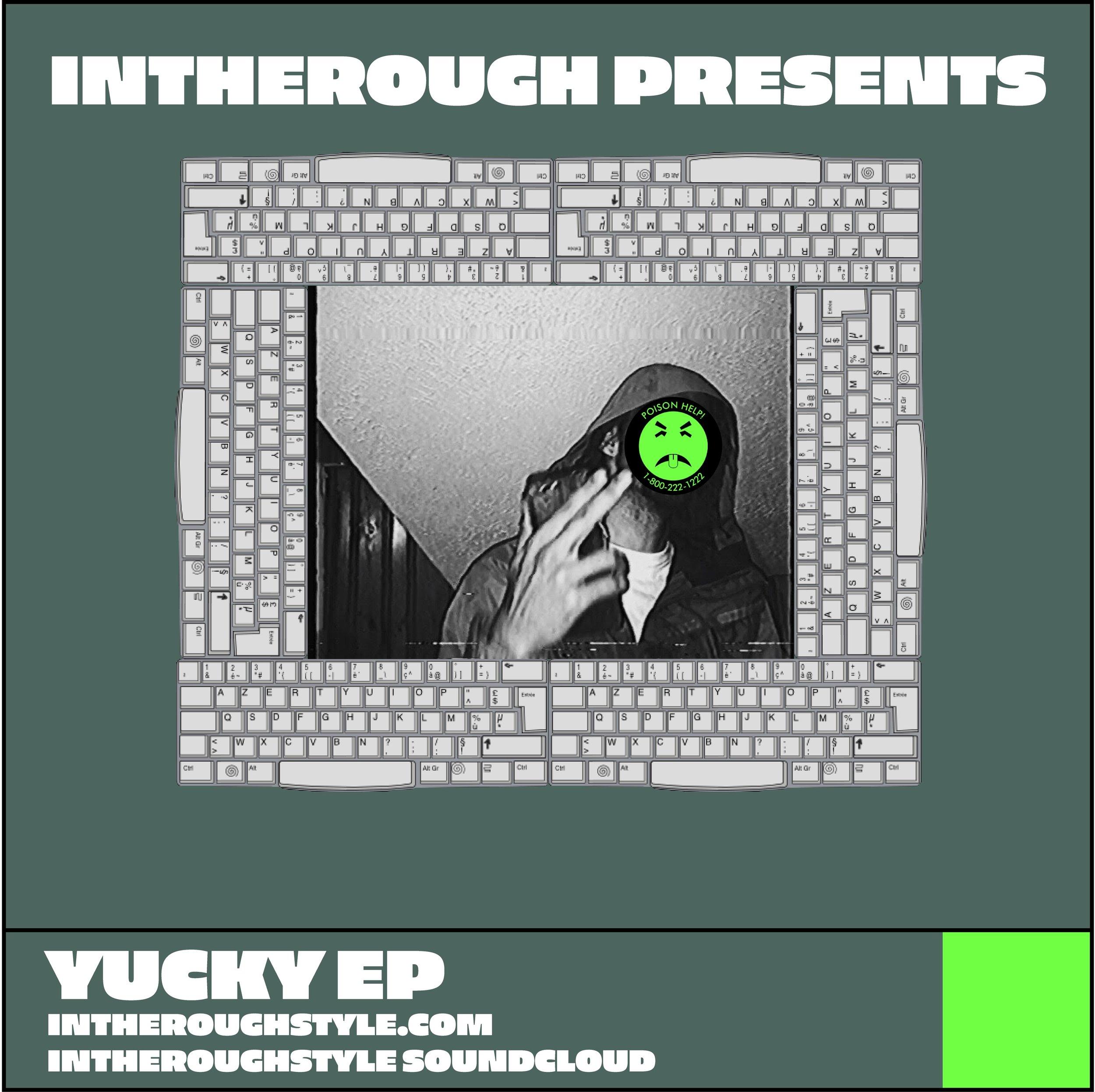 Yucky exclusive music2.jpg