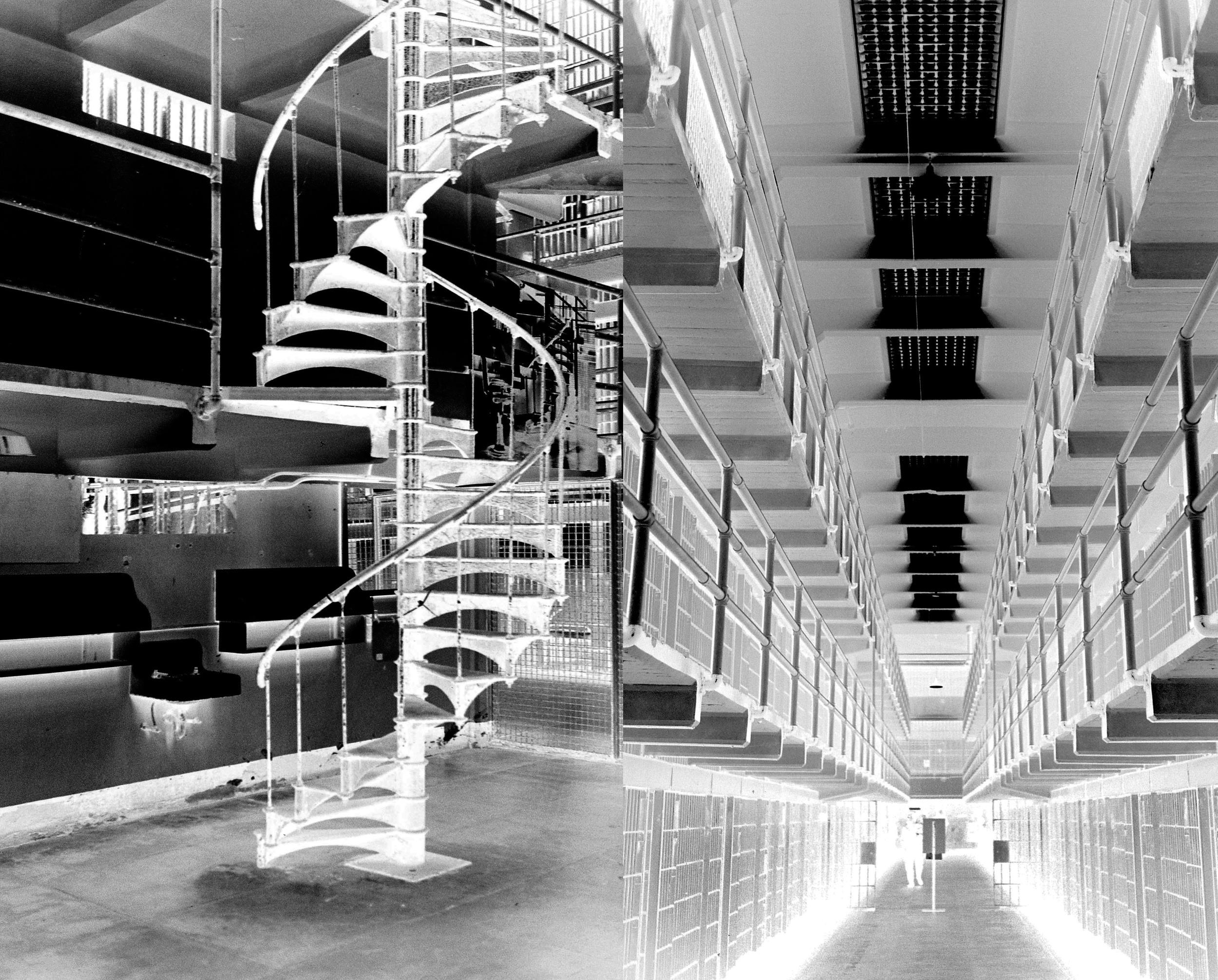 Alcatraz Neg.jpg