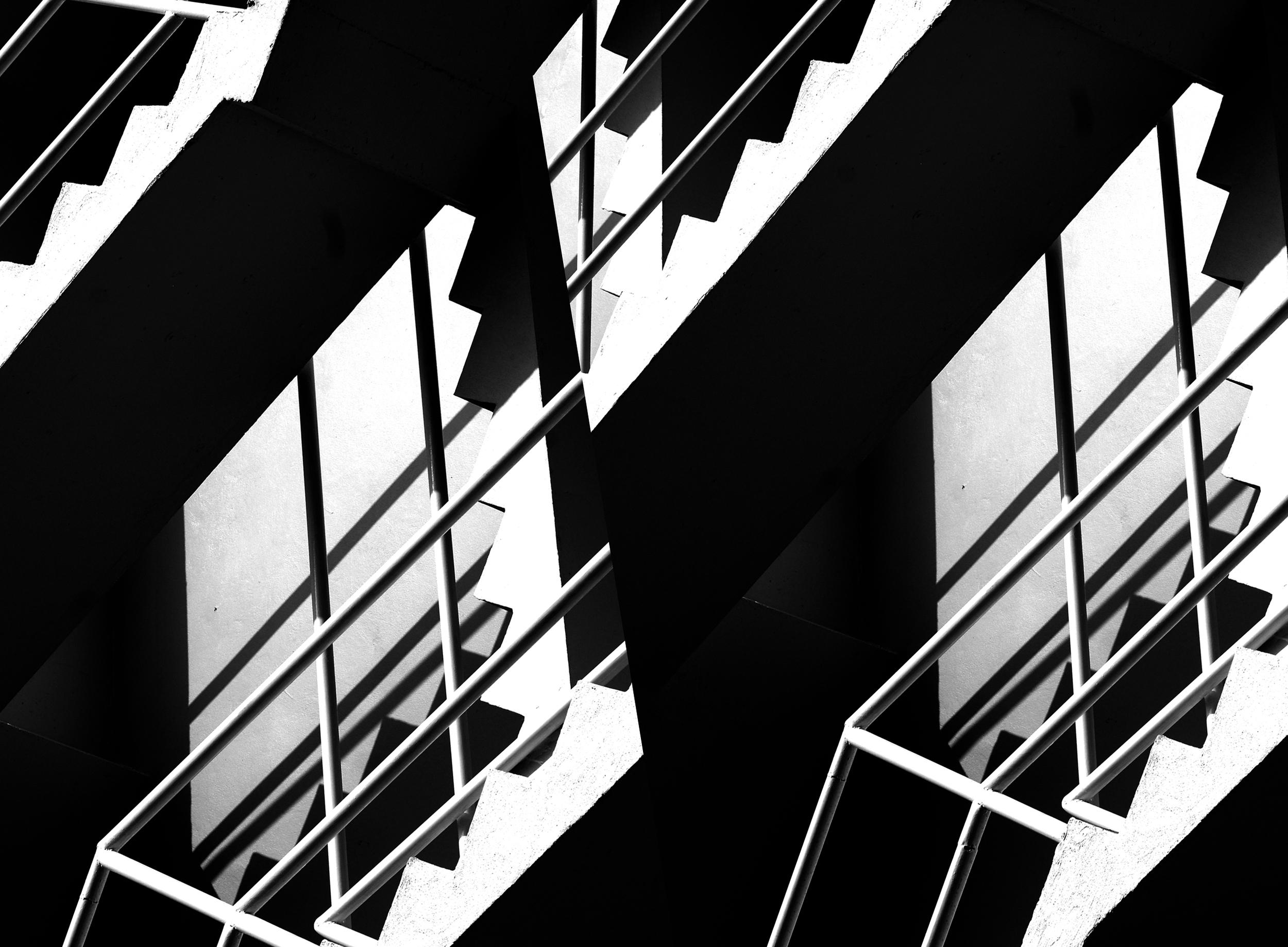 Stairs Diptych copy.jpg