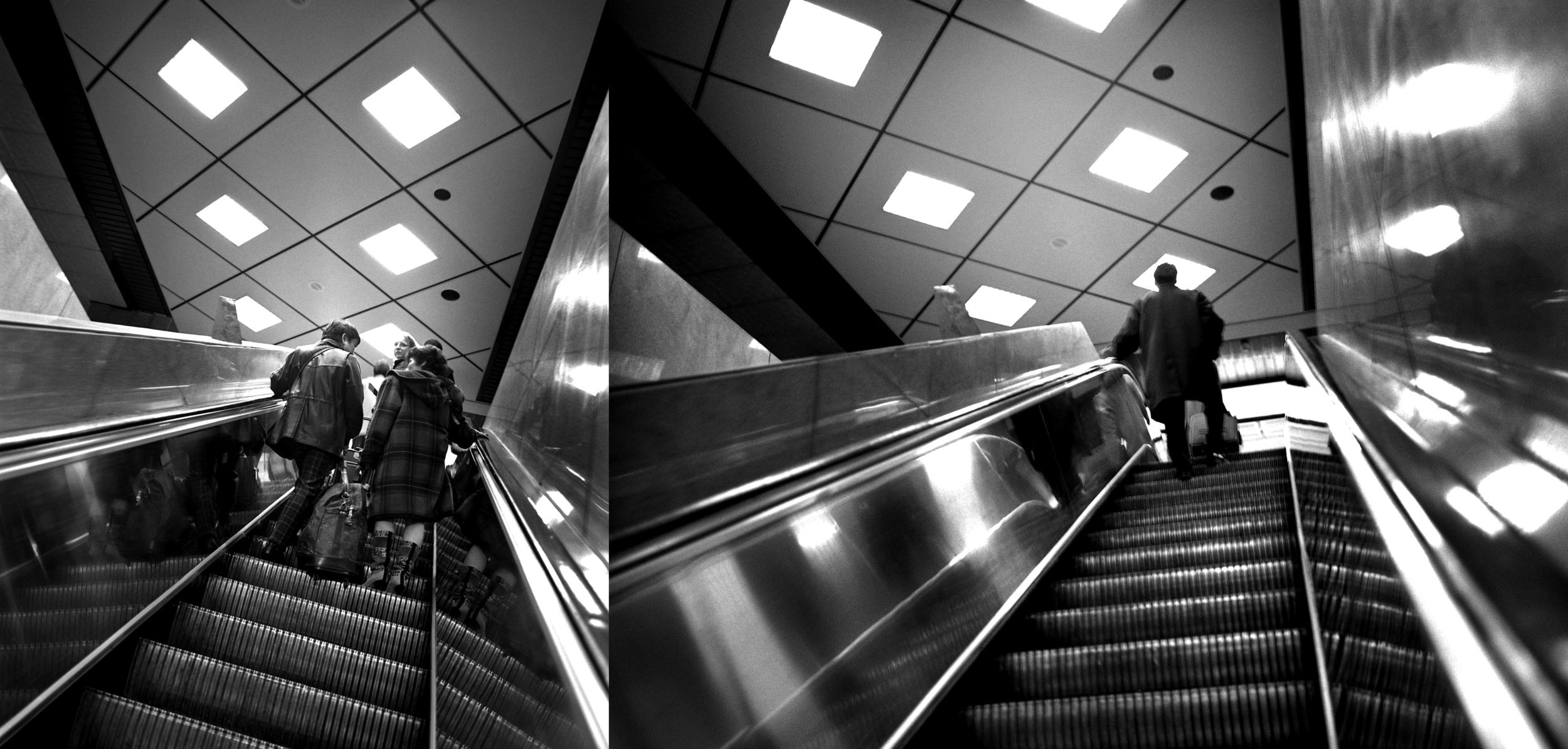 Taipei Airport copy.jpg