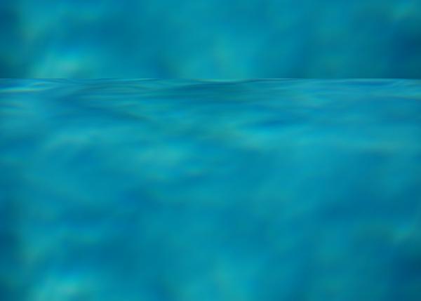 Infinity Pool lr.jpg