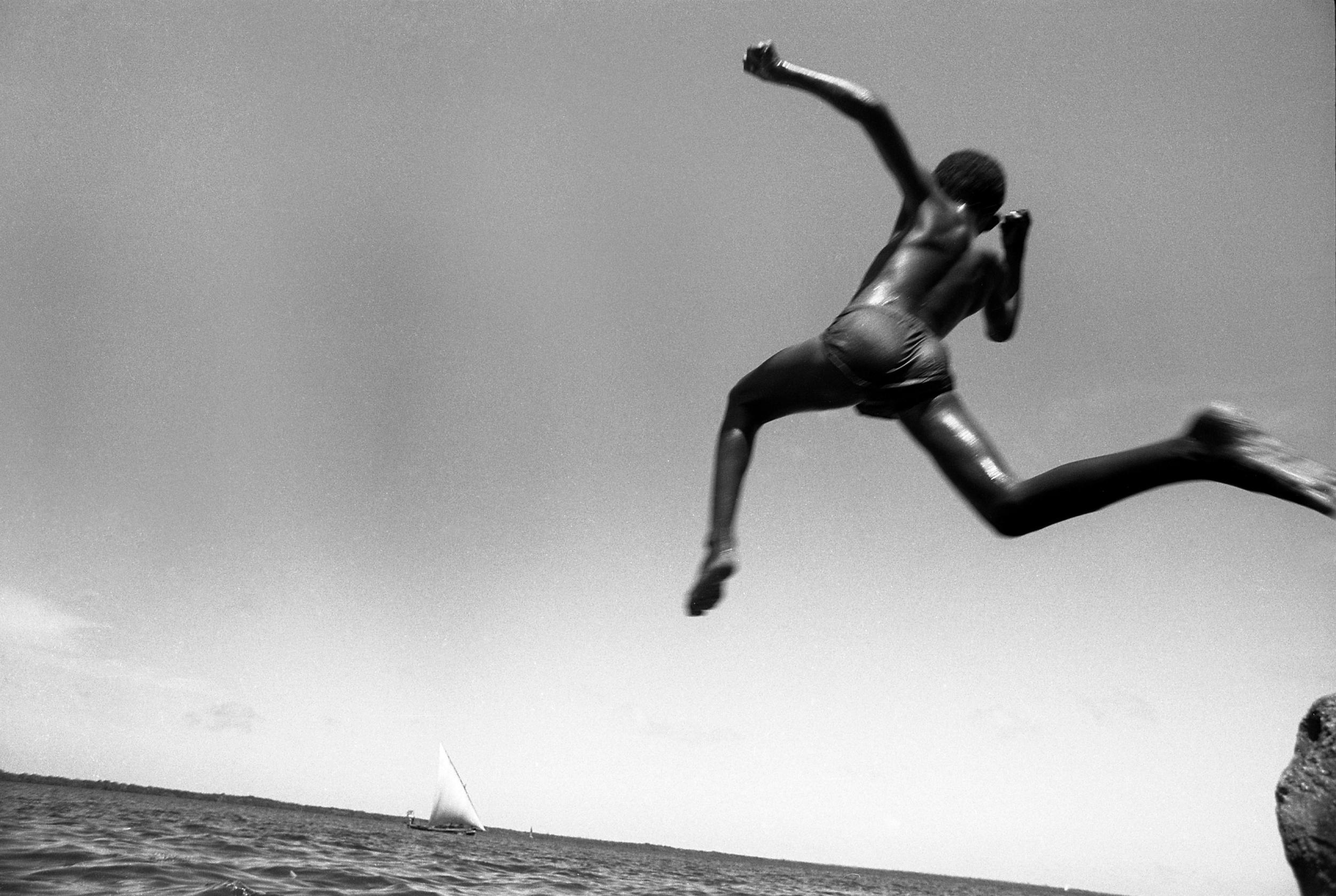 Hi Res Leaping Boy#1.jpg