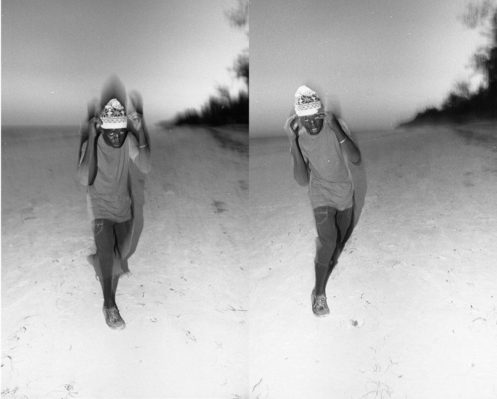 MOMBASSA BEACH BOY copy.jpg
