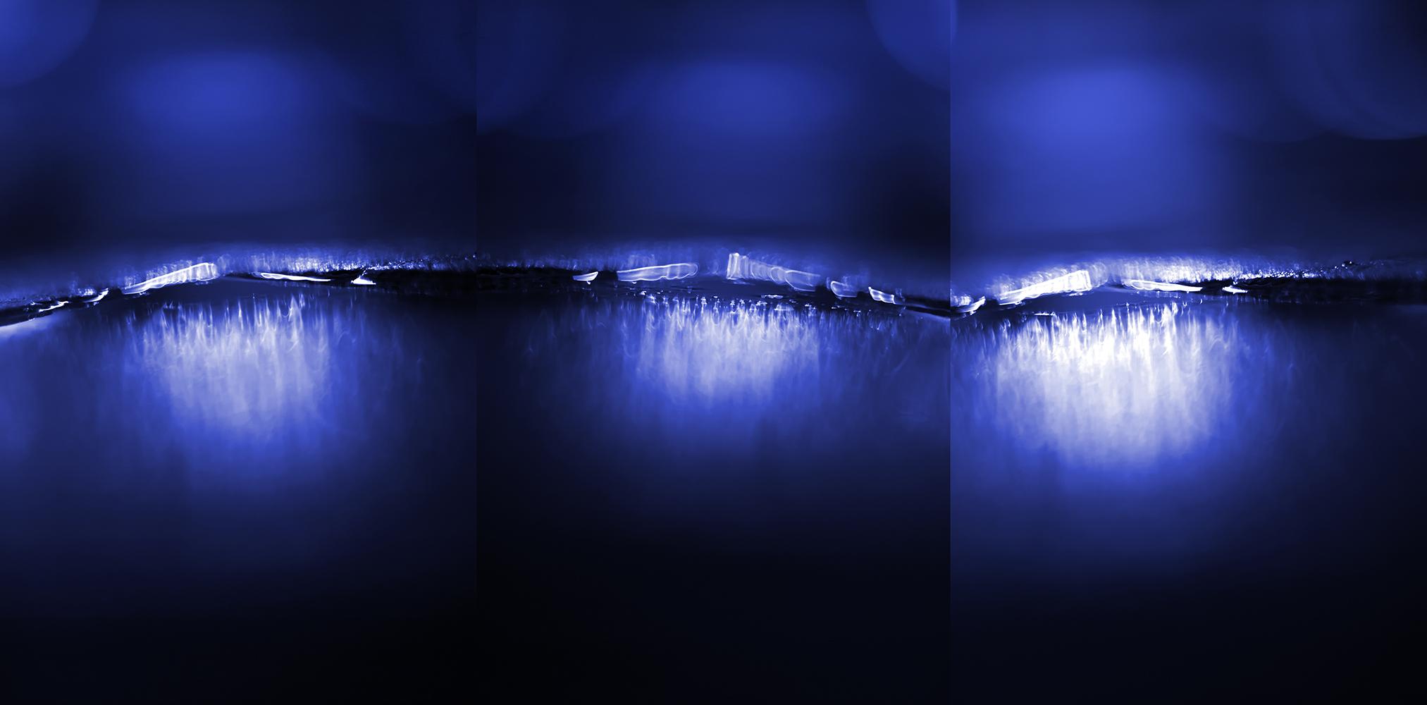 B&W horizon Blue LR.jpg