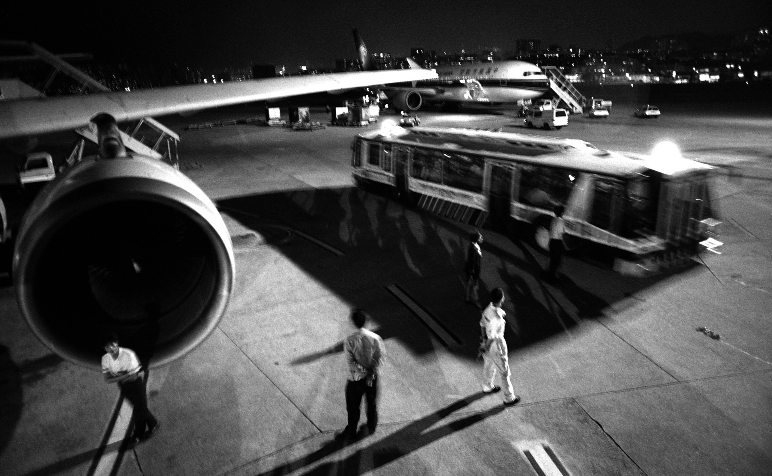 Kai Tak Airport Hong Kong Hi Res.jpg