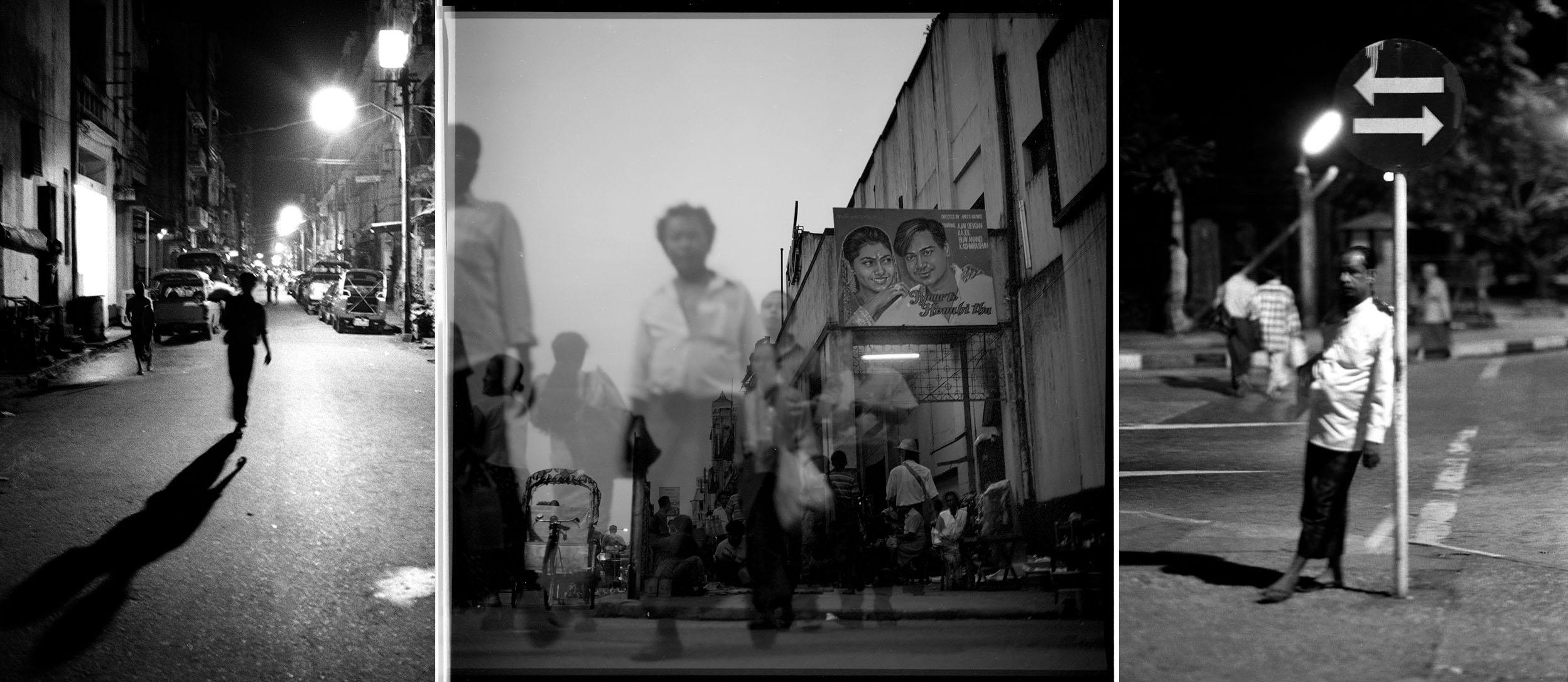 Rangoon Night Triptych.jpg