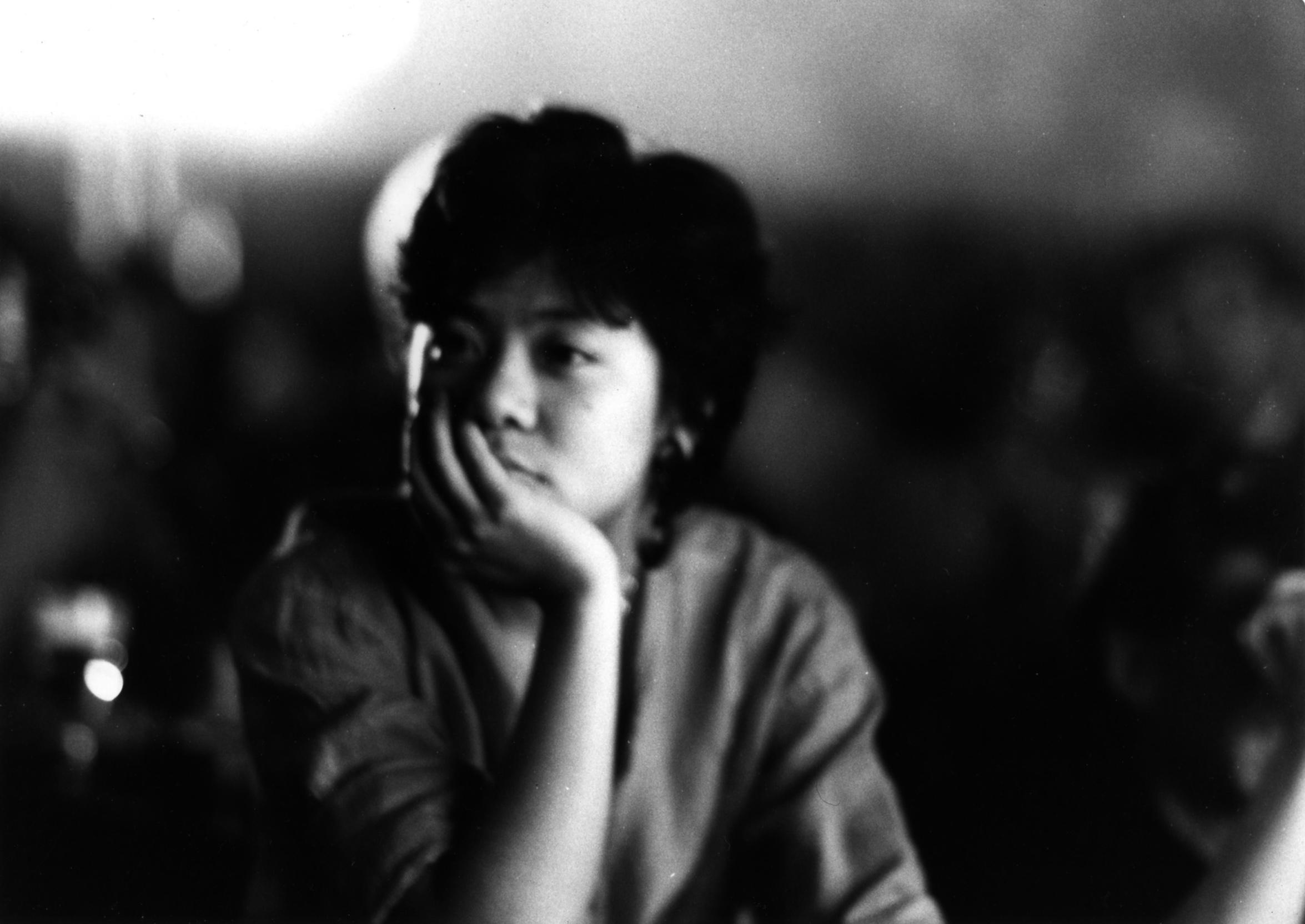 Tokyo Bar 1984.jpg