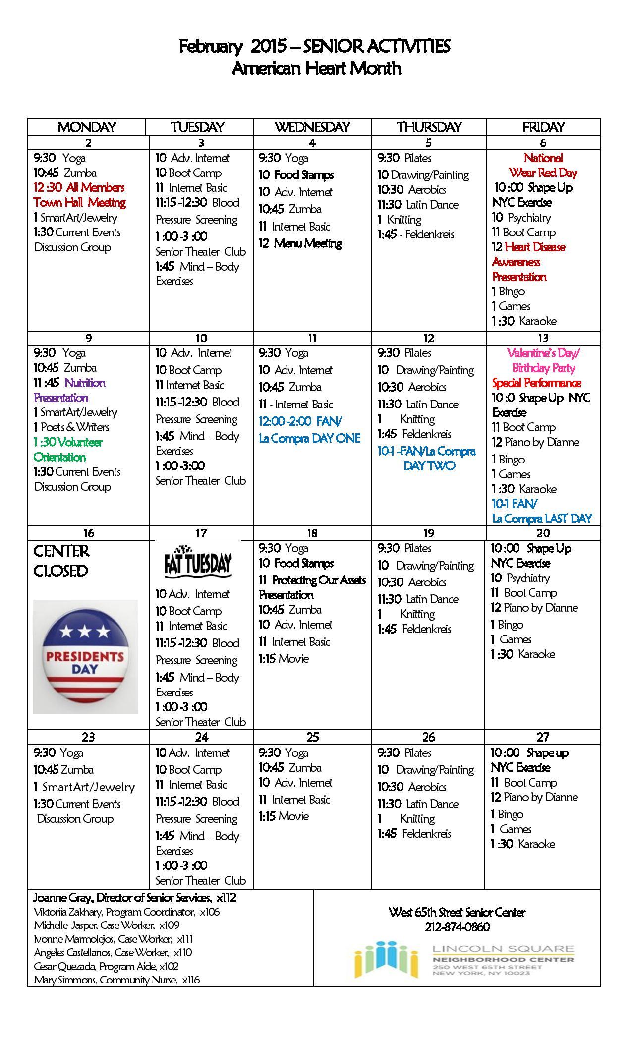 February  Calendar 2015 Activities-page-001.jpg