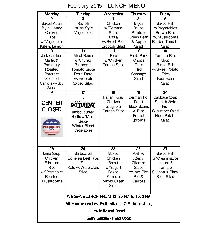 February 2015 menu (1)-page-001.jpg