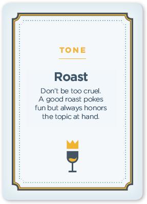 Roast Tone.png