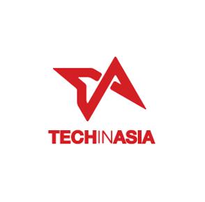 tech-asia.png