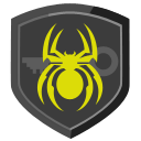 spidergate_128x128.png