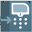directline_128x128.png