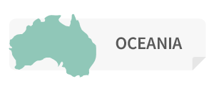 oceana2.png
