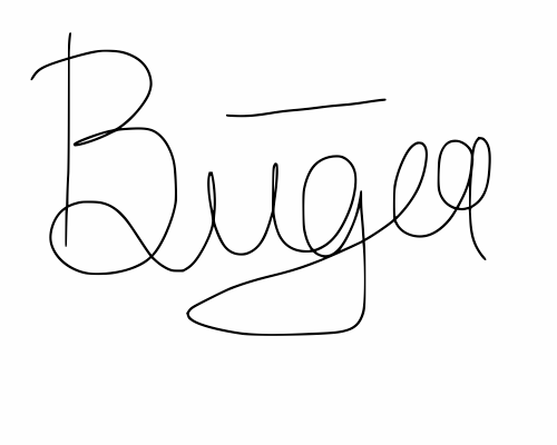 BUGRA BALCI SIGNATURE FOR HUMANKIND.png