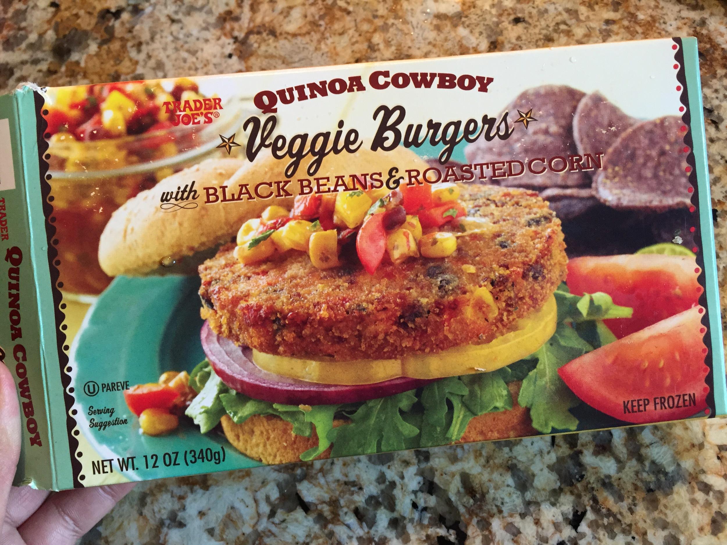 Trader joes burger 3-1.JPG